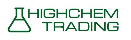 Highchem Trading, Chemical Supplier, Manila, Philippines