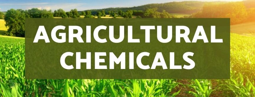Agricultural Chemicals, Agrichemicals, Agri chemicals, Agrochem, Agrochemicals, Highchem Trading, Manila, Philippines