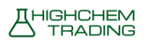 HIGHCHEM TRADING: Your Chemical Supplier